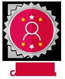 freeconsult-credibility-icon