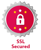 ssl-secured-credibility-icon