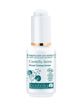 Centella_Breast_Firming_Serum