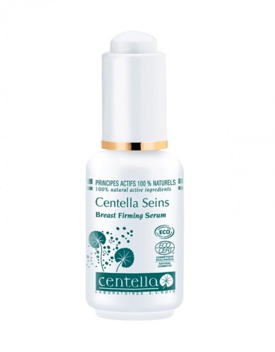 Centella_Breast_Firming_Serum