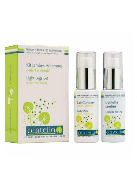 Centella_Light_Legs_Set_800x800