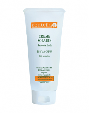 Centella_Sun_Care_Cream_High_Protection