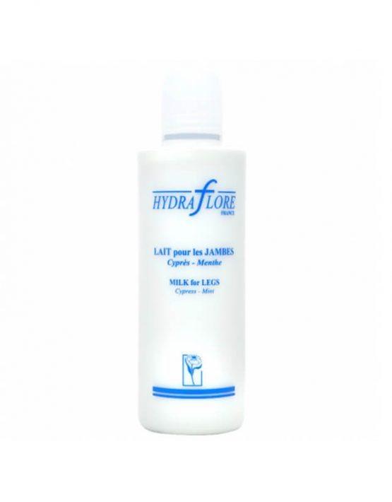 Hydraflore_Legs_Milk-800x800