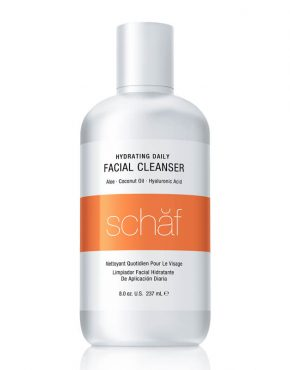 Schaf Facial Cleanser