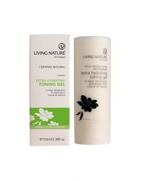 Living Nature_Extra_Hydrating_Toning_Gel_100ml_800x800