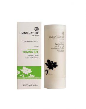 Living Nature_Hydrating_Toning_Gel_100ml_800x800