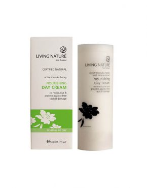 Living Nature_Nourishing_Day_Cream_50ml_800x800
