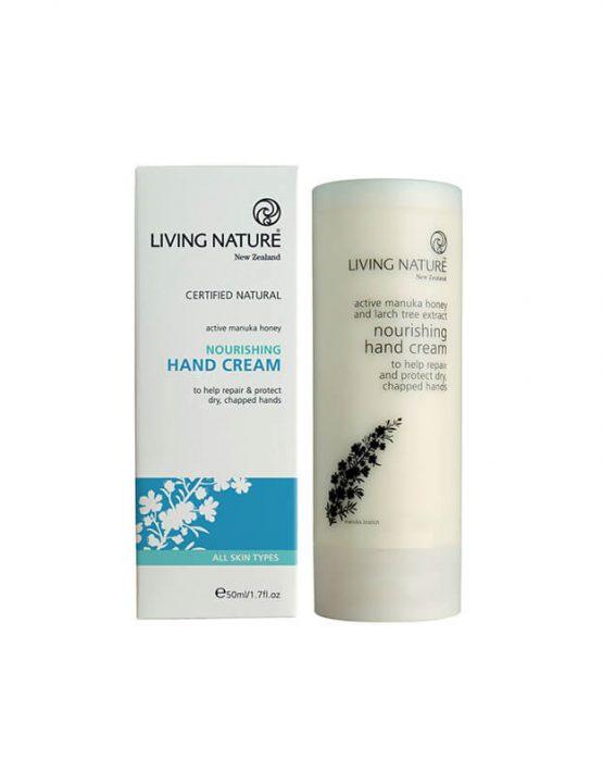 Living Nature_Nourishing_Hand_Cream_800x800