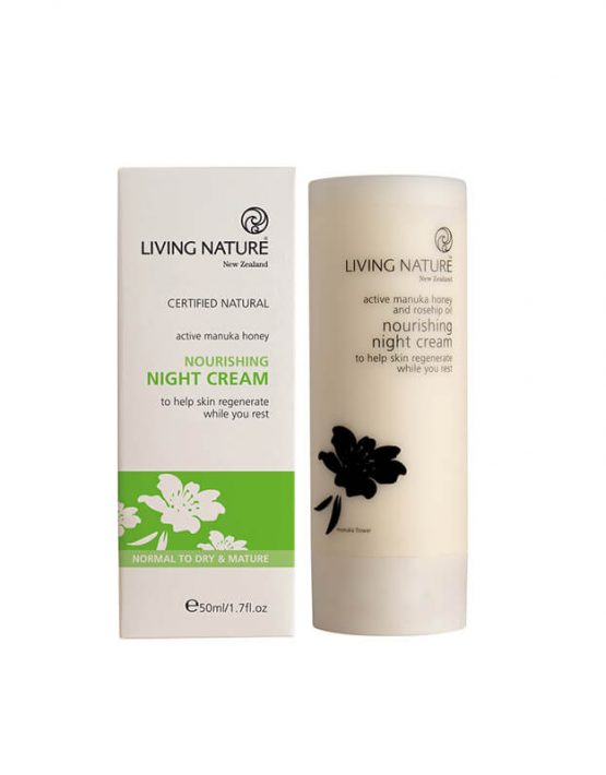 Living Nature_Nourishing_Night_Cream_50ml_800x800