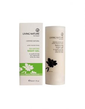 Living_Nature_Balancing_Night_Gel_50ml