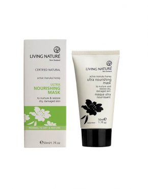 Living_Nature_Ultra_Nourishing_Mask_50ml_800x800