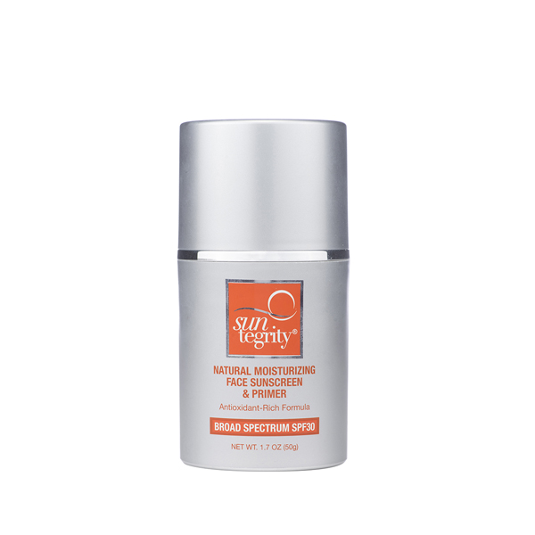 suntegrity_sunscreen_face primer_with_cap