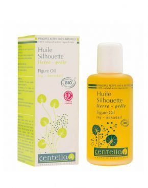Centella_Figure_Oil-800x800
