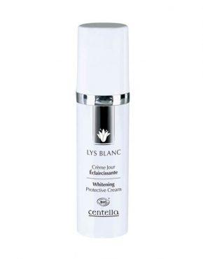 Centella_Lys_Blanc_Whitening_Protective_Cream-800x800