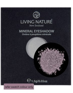 Eyeshadow_crumble_envelope_Mist_800x800