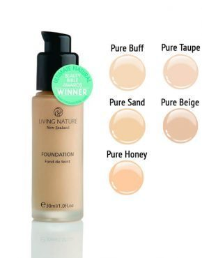Foundation_Pure_Honey_R_beautybible_800x800