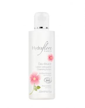 Hydraflore_Cleansing_Lotion_Musk_Rose-800x800