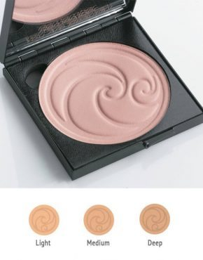 Living Nature Makeup_Luminous_Powder_Light-800x800