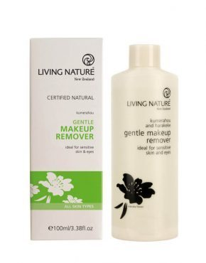 Living Nature_Gentle_Makeup_Remover_800x800