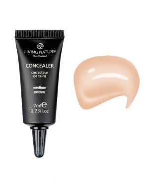 Living_Nature_Concealer_Medium_v1_800x800