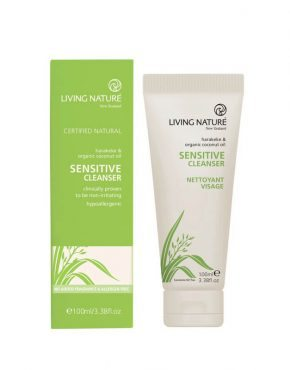 Living_Nature_Sensitive_cleanser-800x800