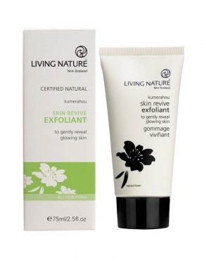 Living_Nature_SkinRevive_Exfoliant_75ml_Box_Tube_800x800