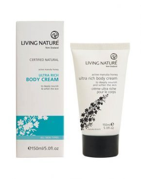 Living_Nature_Ultra_Rich_Body_Cream_Bottle_Box_NR_800x800