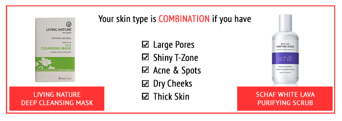 Checklist-for-combination