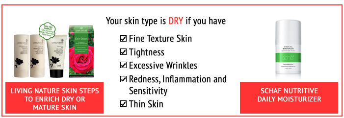Checklist-for-dry