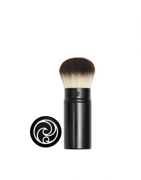 Living_Nature_Retractable_Kabuki_Brush_800x800