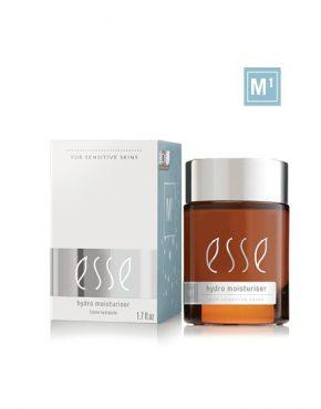 esse_probiotic_hydro_moisturiser