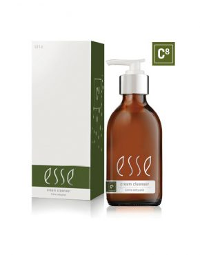 esse_probiotic_cream_cleanser_1_3