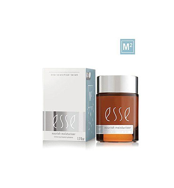 esse_probiotic_sensitive_nourish_moisturiser_3
