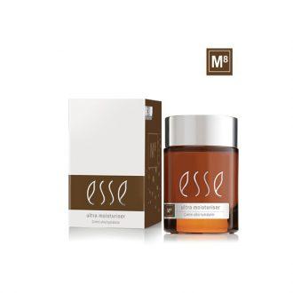 esse_probiotic_ultra_moisturiser