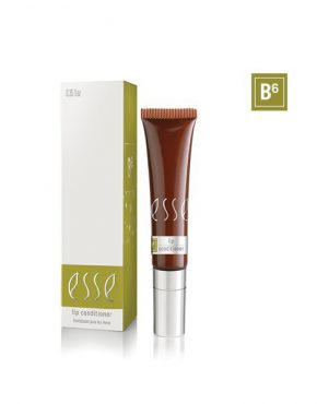 Esse_Probiotic_organic_lip-conditioner