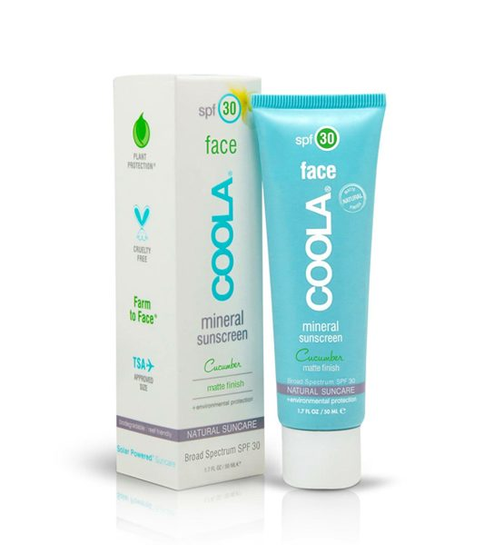 Coola_Mineral Face_Cucumber_SPF30-edited