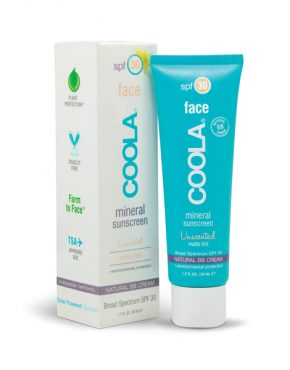 Coola_Mineral Face_Tinted_SPF30-edited