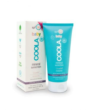 Coola_Mineral_Baby_SPF50-edited