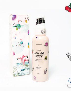 Solar_Mist_Delicate_600x600