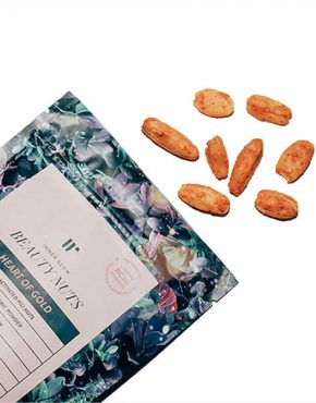 Probiotic-Pili_Nuts_Turmeric