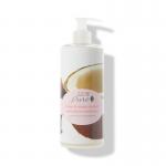 100 Percent Pure Restorative Condtioner (Honey and Virgin Coconut)