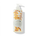 100percentpure-Kelp-and-Mint-Shampoo