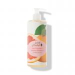 100percentpure-Yuzu-and-Pomelo-Glossing-Shampoo