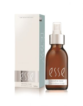 Esse_Probiotic_Sensitive Toner