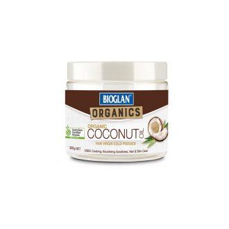 bioglan-coconut-oil