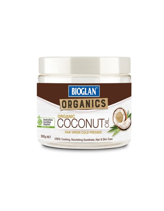 bioglan-coconut-oil
