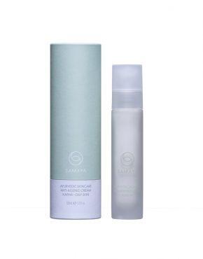 samaya-anti-ageing-cream-kapha-oily-skin