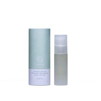 samaya-anti-ageing-treatment-oil-kapha-oily-skin