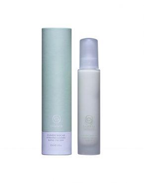 samaya-hydrating-cleanser-kapha-dry-skin