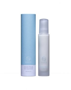 samaya-hydrating-cleanser-pitta-sensitive-skin